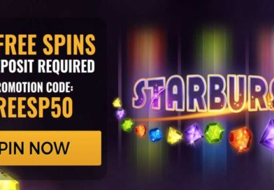 netbet gratis spins Starburst
