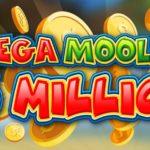 Mega Moolah jackpot boven de €15 miljoen!
