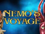 Nemo's Voyage gokkast