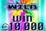 Win €10.000 met de Gem Star Challenge!