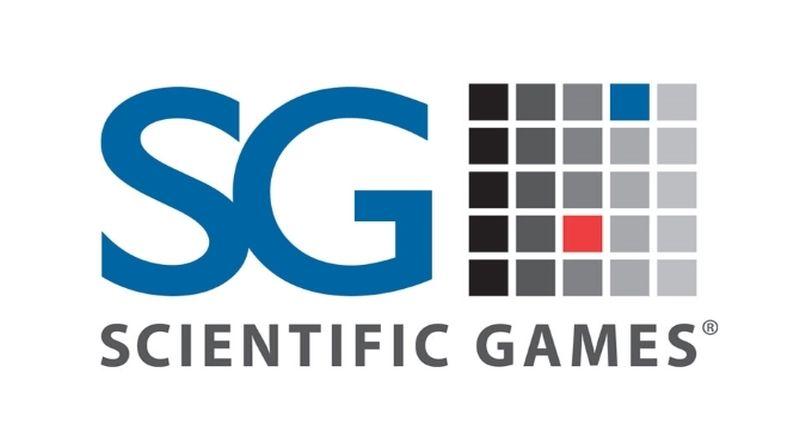 Scientific Games Barcrest