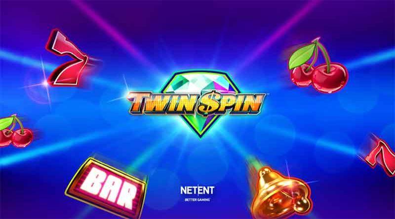 Vera john 20 free spins