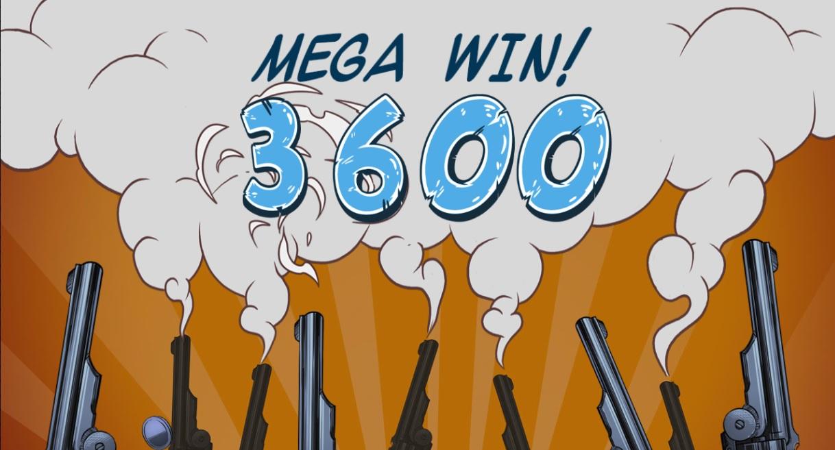 WWW mega win