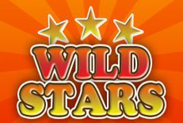 Wild Stars gokkast Amatic