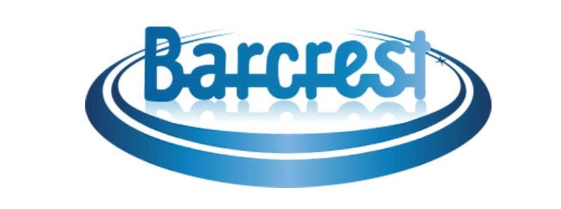Barcrest Scientific Games