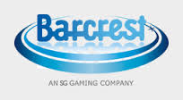 barcrest casino software