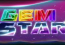 Win €10.000 met de Gem Star Challenge!