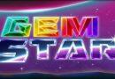 Gem Star gokkast