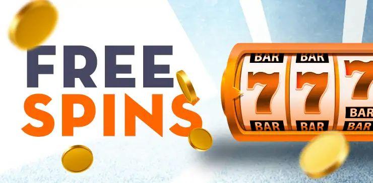gratis gokkasten spins