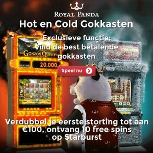 hot_and_cold_slots-royal panda2