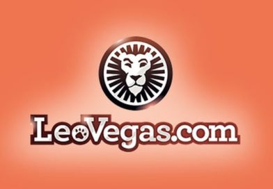 Win miljoenen bij LeoVegas.com