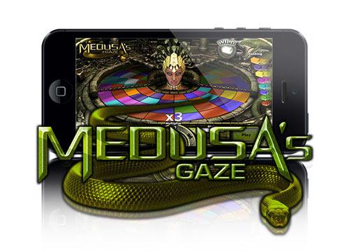 Medusa NetBet Vegas