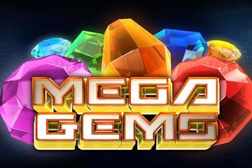 mega gems video slot