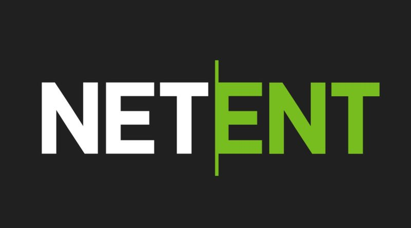 NetEnt better gaming
