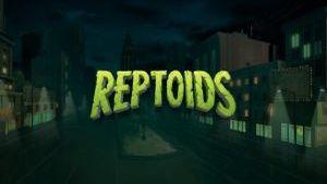 reptoids yggdrasil