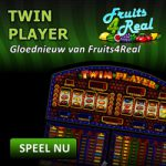 Fruits4 real zomer actie