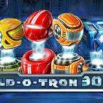 Wild-O-Tron 3000 gokkast