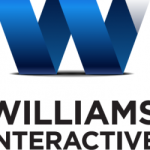 Williams Interactive (WMS software)